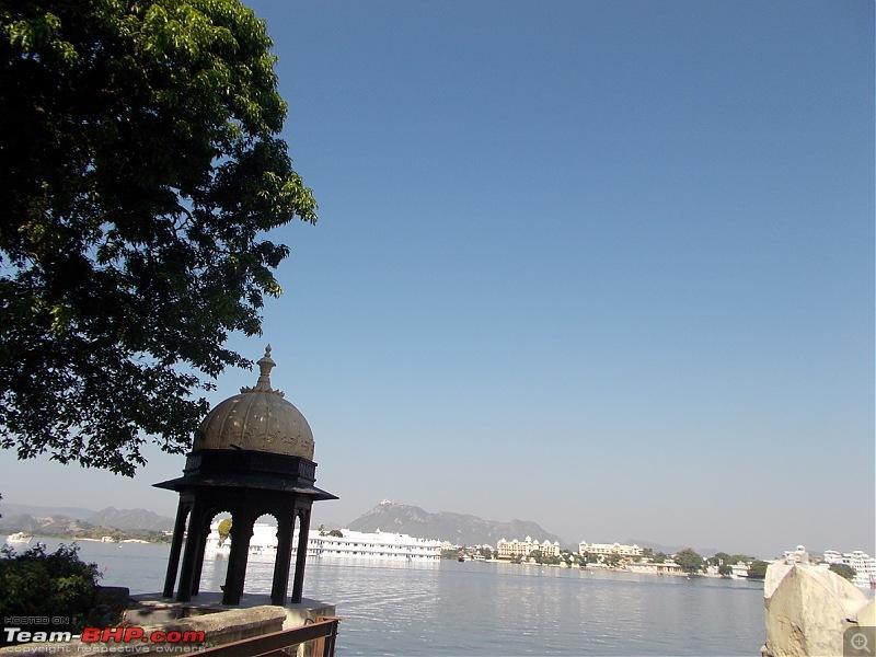 6122 kms, 6 States, 14 Days: Bangalore - Rajasthan - Agra Road Trip-002-udaipur-city-palace-lake.jpg