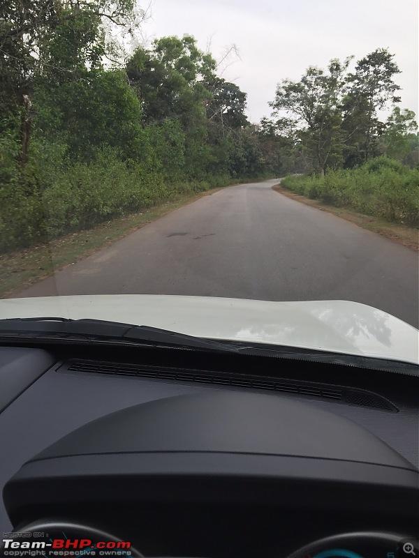 A mesmerizing drive from Bangalore to Murudeshwara & Jog Falls-img_2655.jpg