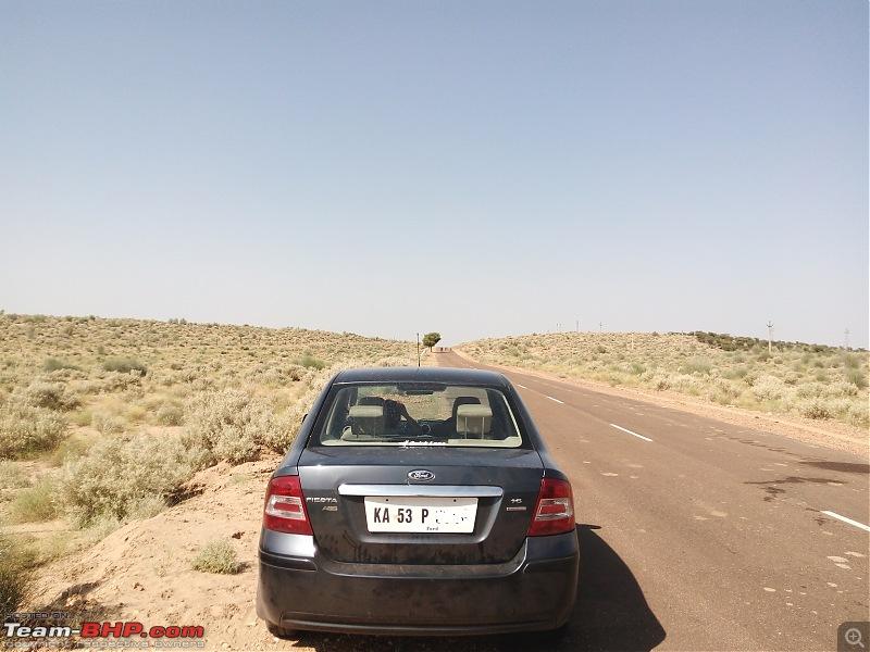 6122 kms, 6 States, 14 Days: Bangalore - Rajasthan - Agra Road Trip-005-tanot-longewalajpg.jpg