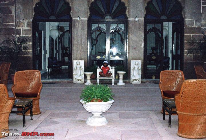 Name:  jaisalmer2.jpeg Views: 3156 Size:  148.6 KB