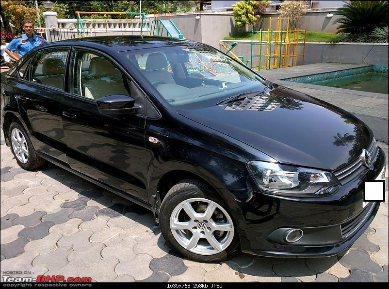 Driven: Bangalore to Calicut via Palakkad, Coimbatore, Coonoor, Ooty & Manjoor-img_20151028_122525.jpg