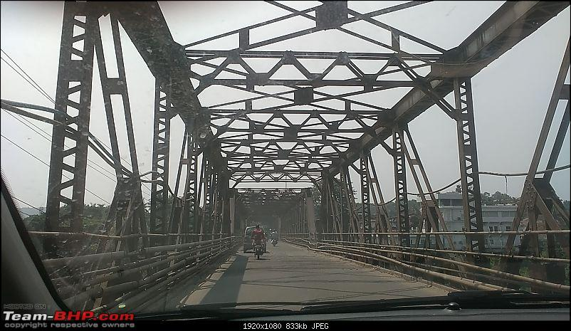 Across the plains and around the hills to drive by the sea (Virajpet, Kannur & Muzhappilangad)-bridge-1.jpg