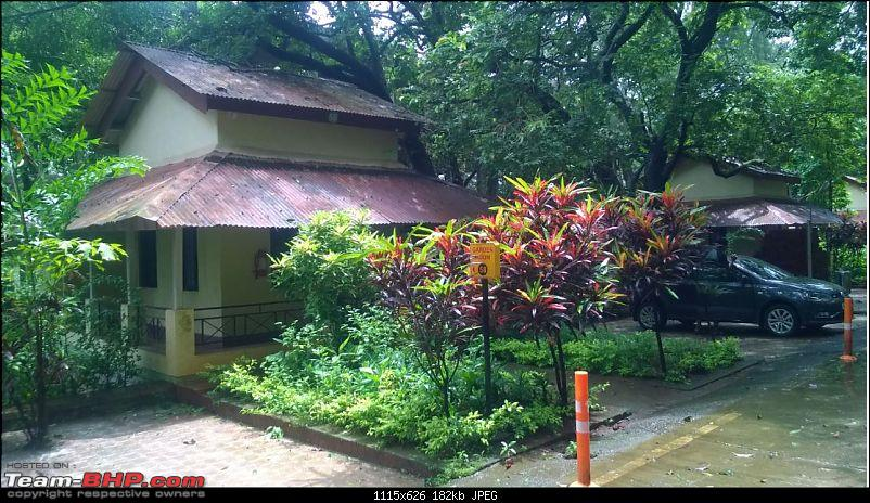 Monsoon sights around Mumbai...-cottage-park.jpg