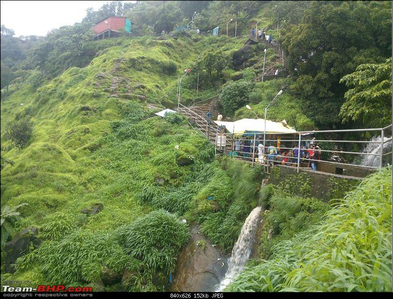 Monsoon sights around Mumbai...-karla-trek.jpg