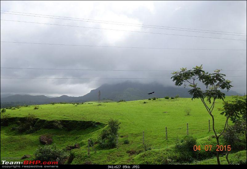 Monsoon sights around Mumbai...-drive-along-nashik-highway.jpg