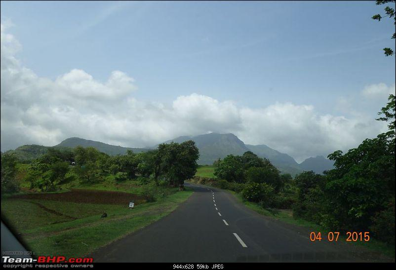 Monsoon sights around Mumbai...-enroute-bhandardara.jpg