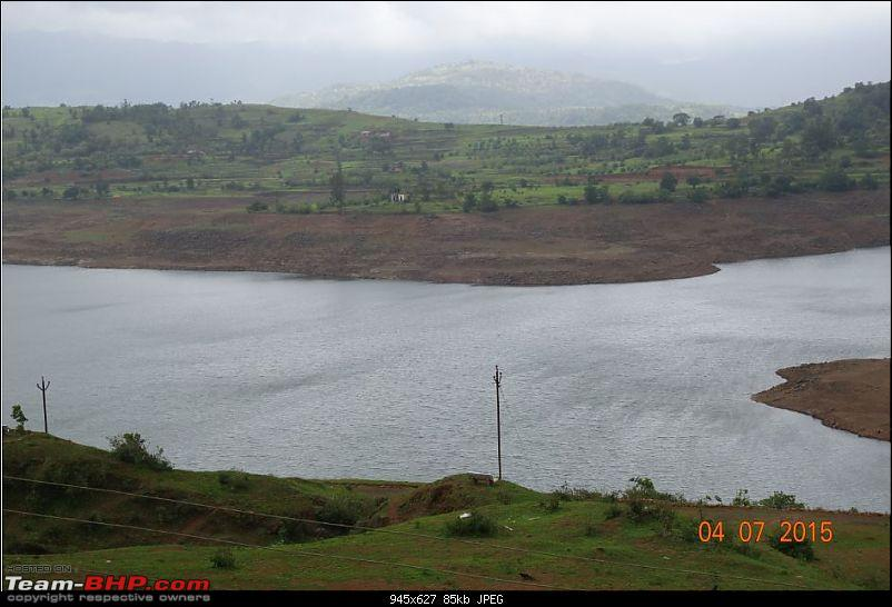 Monsoon sights around Mumbai...-view-room-ripples-lake.jpg
