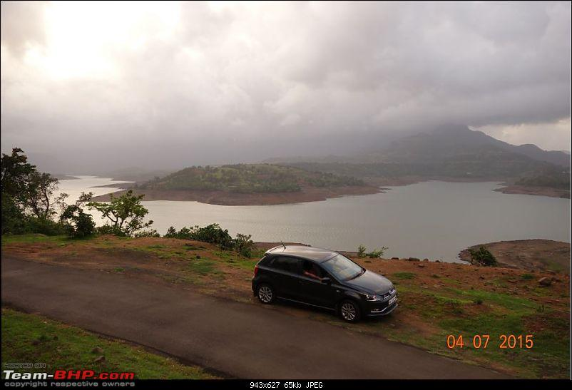 Monsoon sights around Mumbai...-lake.jpg