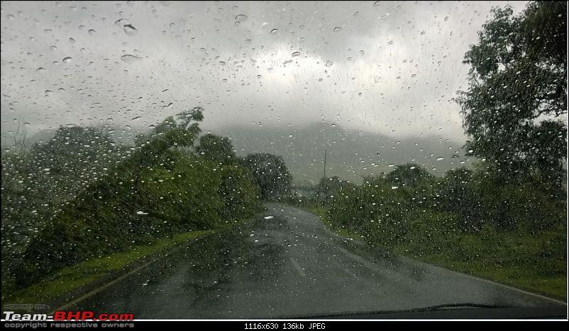 Monsoon sights around Mumbai...-towards-amby-valley.jpg