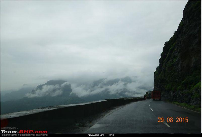 Monsoon sights around Mumbai...-ghat2-top-cloud-nine.jpg