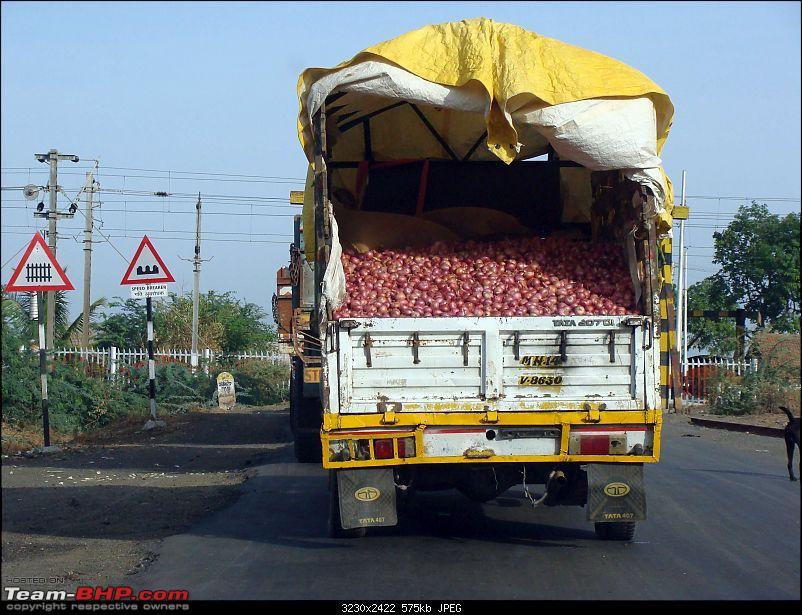 Delhi-Pune-Shirdi-Mt. Abu-Delhi - A 4000-km Roadtrip-dsc05323k600.jpg