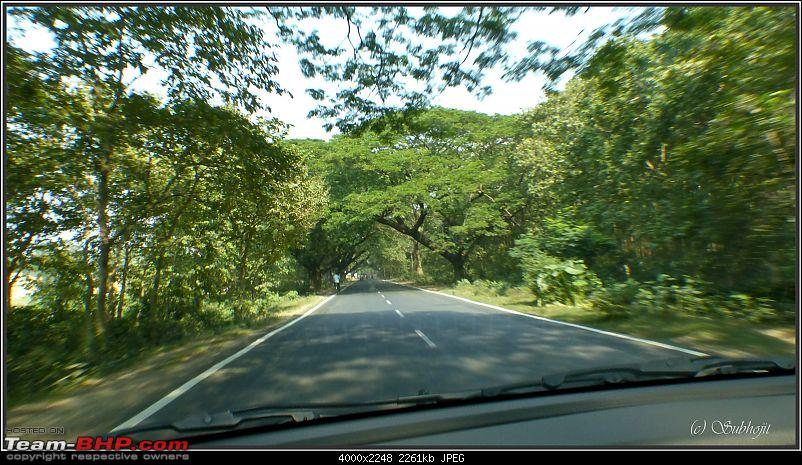 Driving to the place of the Nawabs of Bengal - Murshidabad-2.jpg