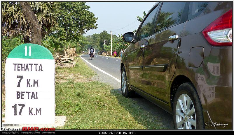 Driving to the place of the Nawabs of Bengal - Murshidabad-3.jpg
