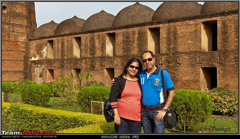 Driving to the place of the Nawabs of Bengal - Murshidabad-421.jpg