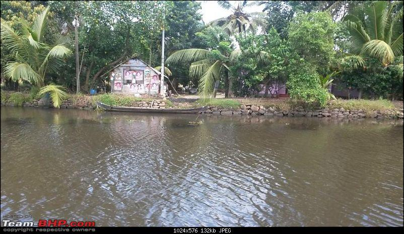 The route less travelled...Alappuzha to Kollam in a double-decker boat!-enr-12.jpg