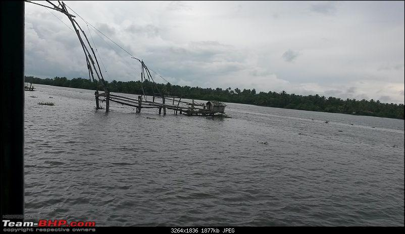 The route less travelled...Alappuzha to Kollam in a double-decker boat!-kk4.jpg