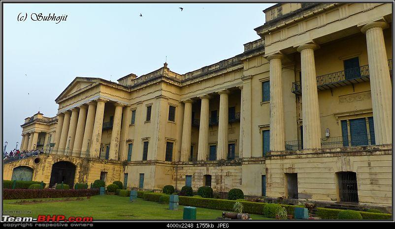 West Bengal - A treasure for tourists-531.jpg