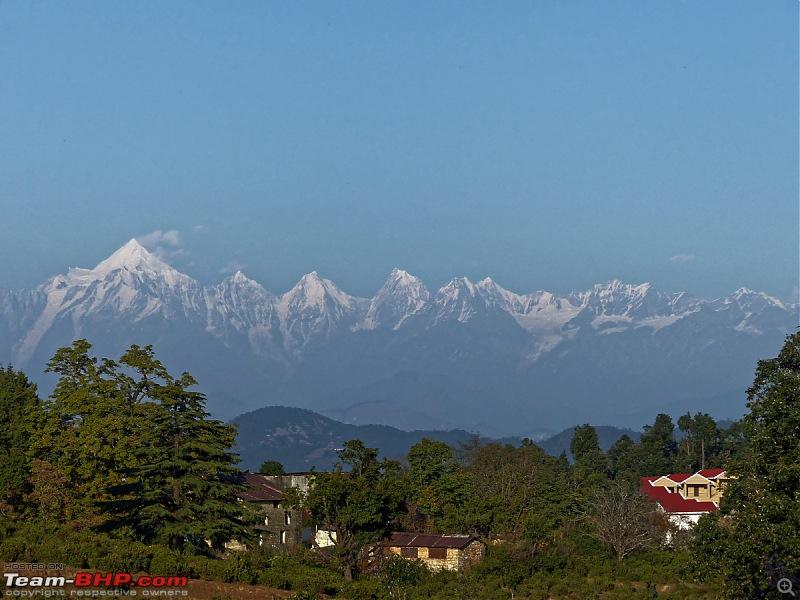 To Dev Bhoomi, Uttarakhand-p1050550_web.jpg