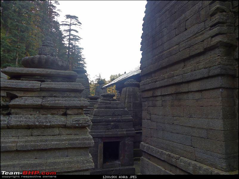 To Dev Bhoomi, Uttarakhand-p1050693_web.jpg