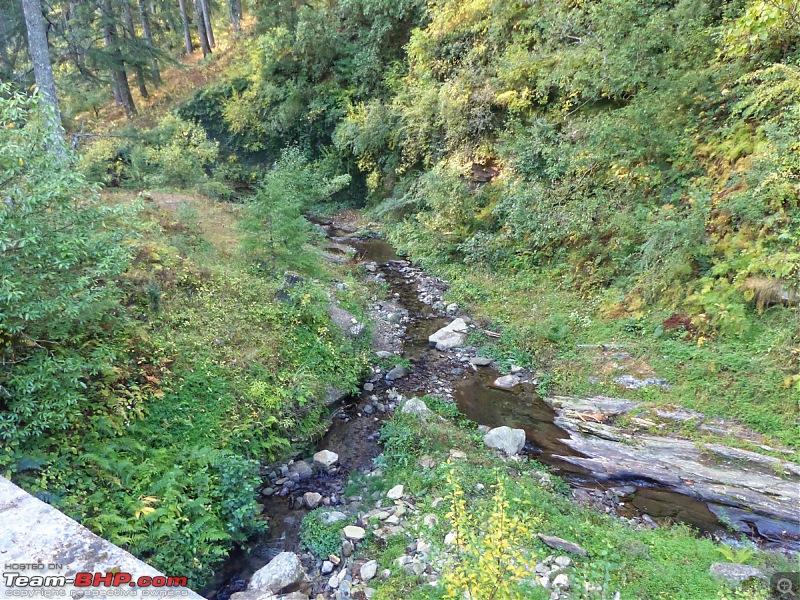 To Dev Bhoomi, Uttarakhand-p1050734_web.jpg