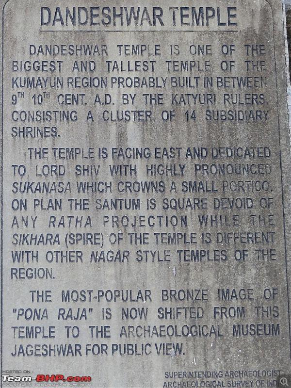 To Dev Bhoomi, Uttarakhand-p1050788_web.jpg