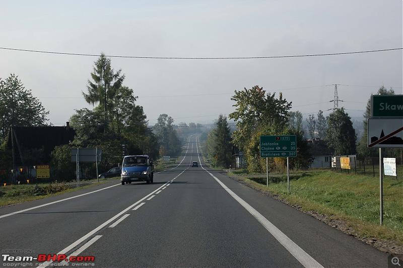 Central Europe: Poland, Hungary and Slovakia-img_5799.jpg