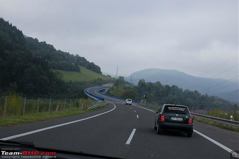 Central Europe: Poland, Hungary and Slovakia-img_5866.jpg