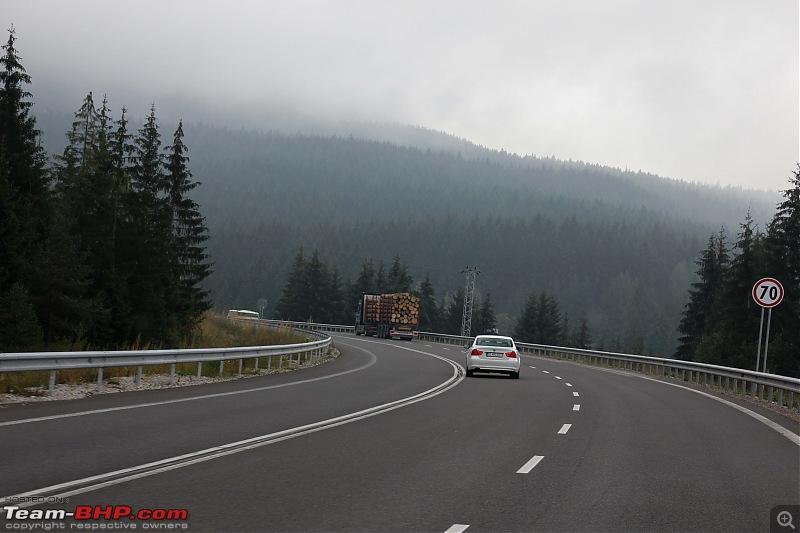 Central Europe: Poland, Hungary and Slovakia-img_5889.jpg