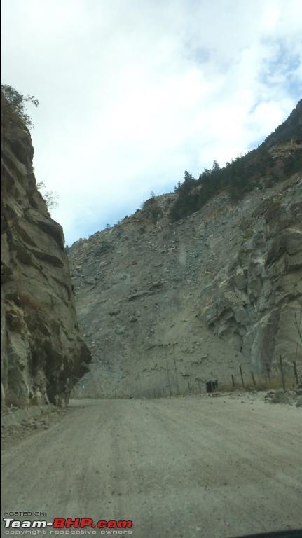 Name:  Bad Road Near Tapri.jpg Views: 1364 Size:  315.1 KB