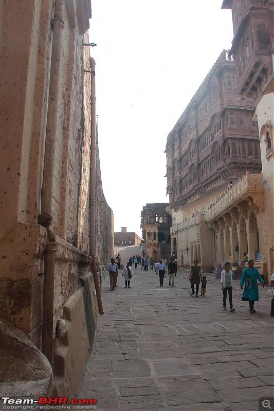 Mumbai - Rajasthan - Mumbai Trip-img_6138.jpg
