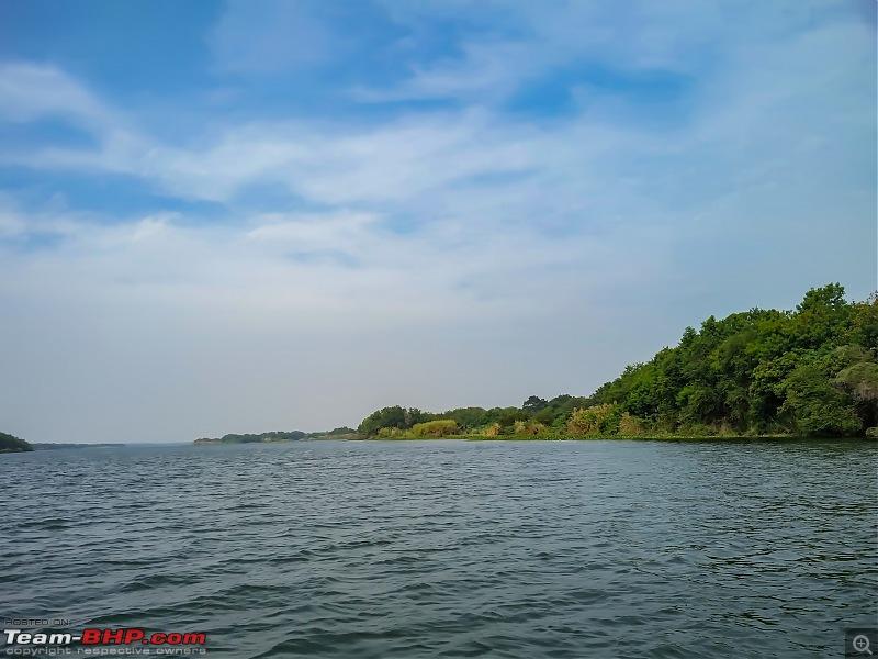 Hyderabad to Bhavani Island - A Weekend Getaway-krishna-river-.jpg