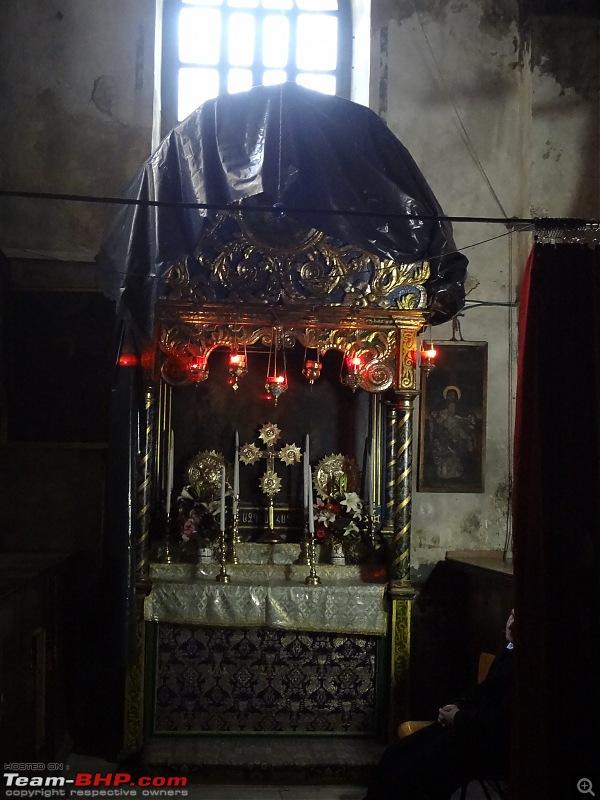 Church of the Nativity & Bethlehem (birth place of Jesus Christ)-nativity-church3.jpg