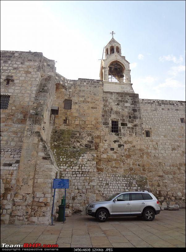 Church of the Nativity & Bethlehem (birth place of Jesus Christ)-another-shot.jpg