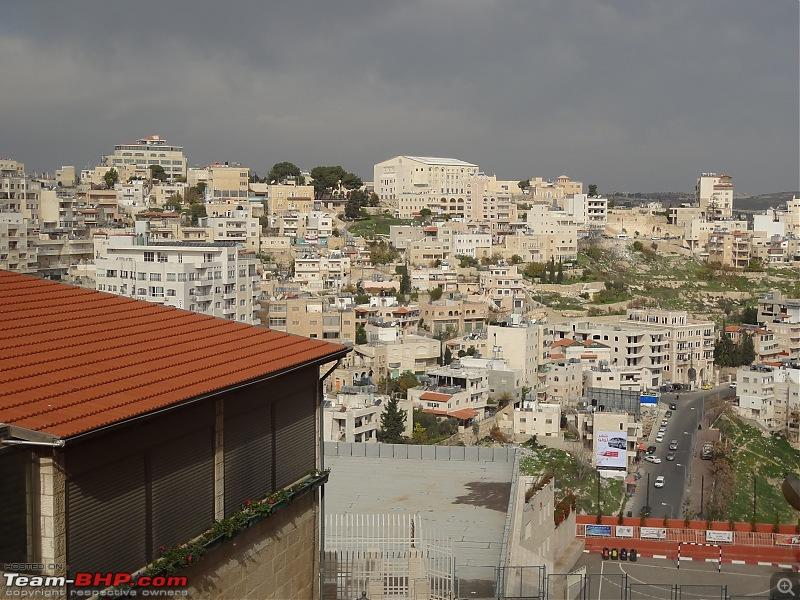 Church of the Nativity & Bethlehem (birth place of Jesus Christ)-city-bethlehem.jpg