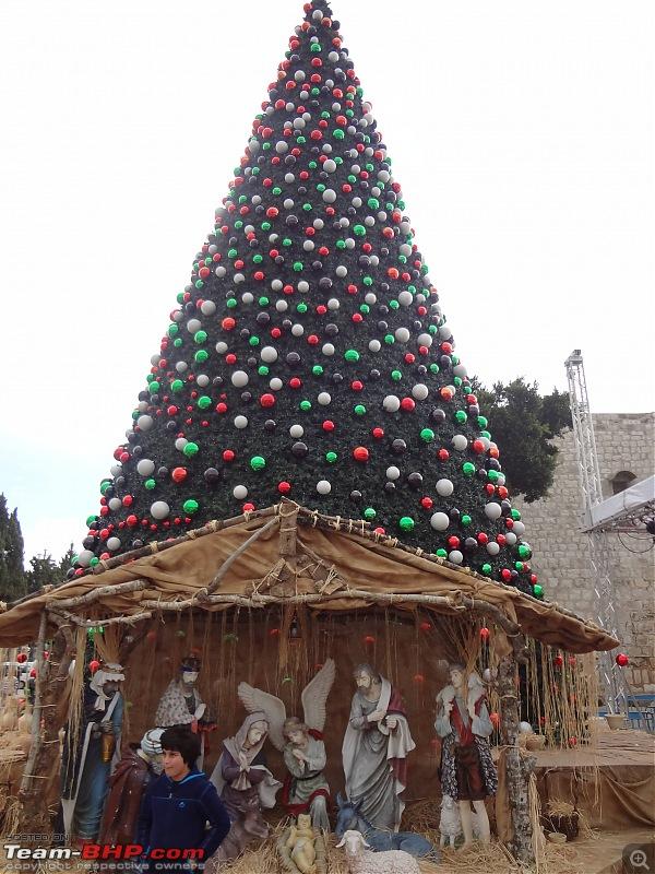 Church of the Nativity & Bethlehem (birth place of Jesus Christ)-christmas.jpg
