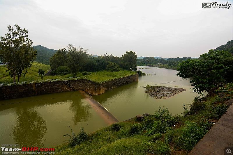 Ride on 'Bangalore Bikers Circuit' - Kanakapura, Anchetty, Denkanikottai, Panchapalli & Attibele-dsc_0043.jpg