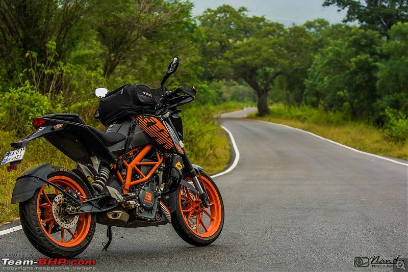 Ride on 'Bangalore Bikers Circuit' - Kanakapura, Anchetty, Denkanikottai, Panchapalli & Attibele-dsc_2583.jpg
