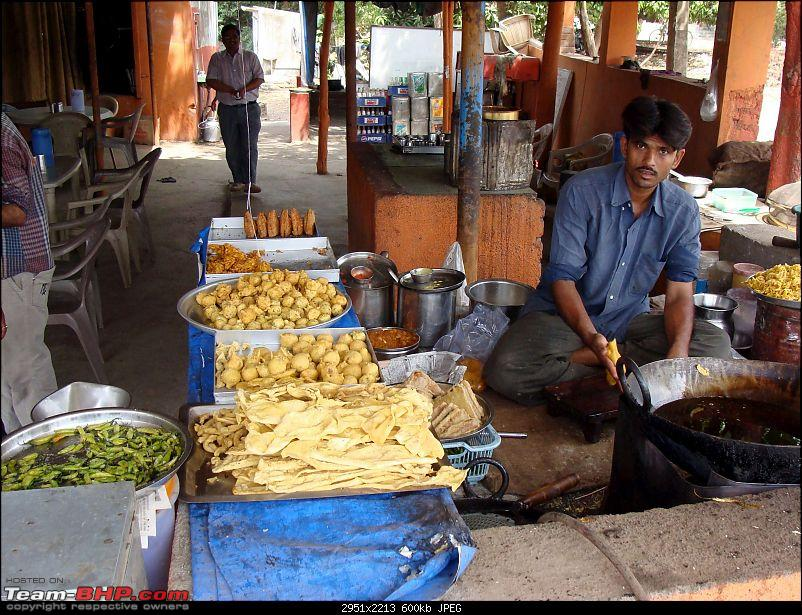 Delhi-Pune-Shirdi-Mt. Abu-Delhi - A 4000-km Roadtrip-dsc05347k600.jpg