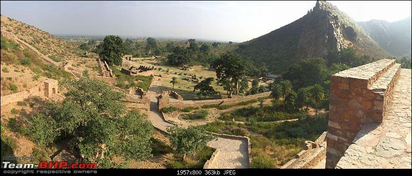 Ride to Abhaneri & Bhangarh-img_3537.jpg