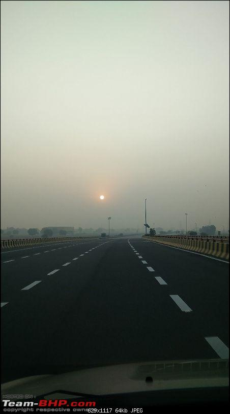 14 days, 10 states, 4 rivers and 5000 kms of pure bliss: Bangalore to Delhi-yewtwilight.jpg