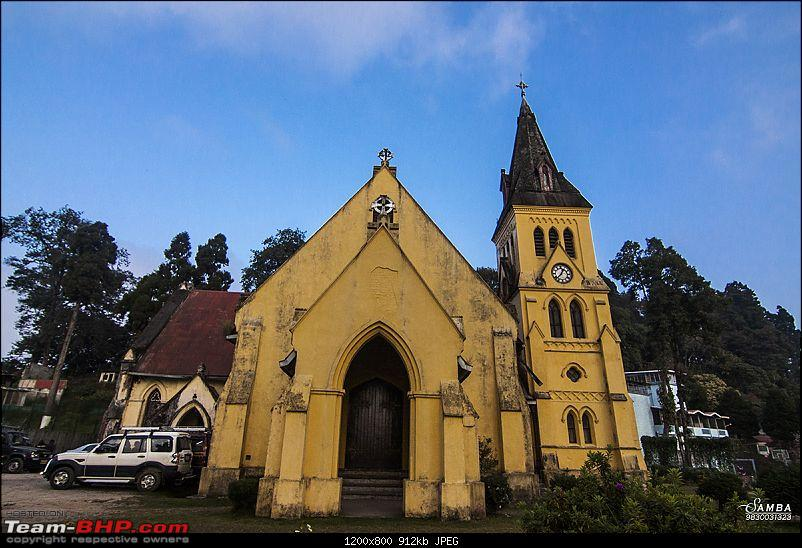 West Bengal - A treasure for tourists-img_8446.jpg