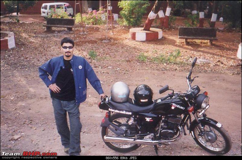 Mumbai - Mahabaleshwar - Goa on a Shaolin!-mwar-ak2.jpg