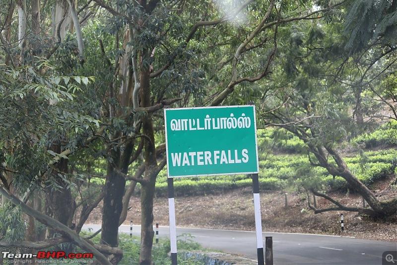 Raje's visit to Valparai (from Chennai)-44waterfalls.jpg