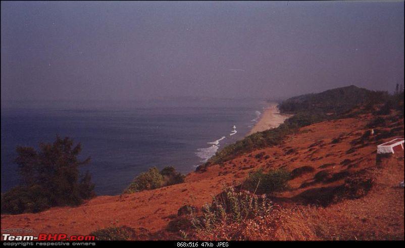 Mumbai - Mahabaleshwar - Goa on a Shaolin!-gpule-beach3.jpg