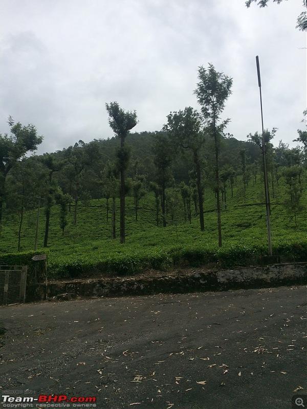 Getaway to Sirukundram - Nirar dam - Balaji temple - Monkey falls-img_2011.jpg