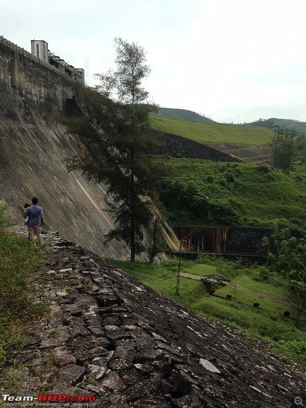 Getaway to Sirukundram - Nirar dam - Balaji temple - Monkey falls-img_2153.jpg