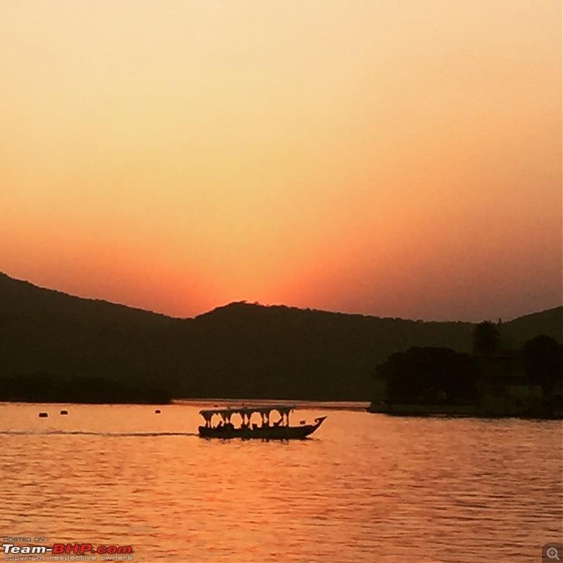 Mewad Sojourn - A Memory Immortal. Mumbai - Rajasthan - Mount Abu-img_2965.jpg