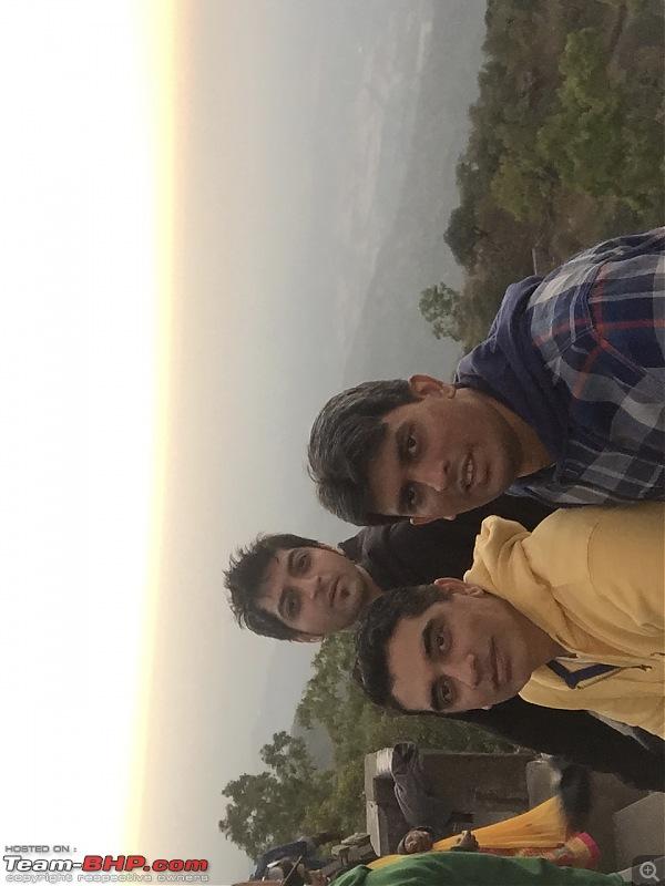 Mewad Sojourn - A Memory Immortal. Mumbai - Rajasthan - Mount Abu-img_2934.jpg