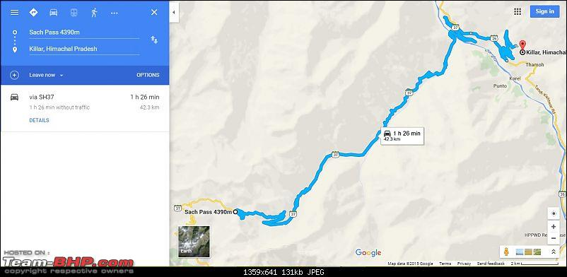 Over the Sach Pass in a sedan: A 'Dzire' fulfilled!-map-2.jpg