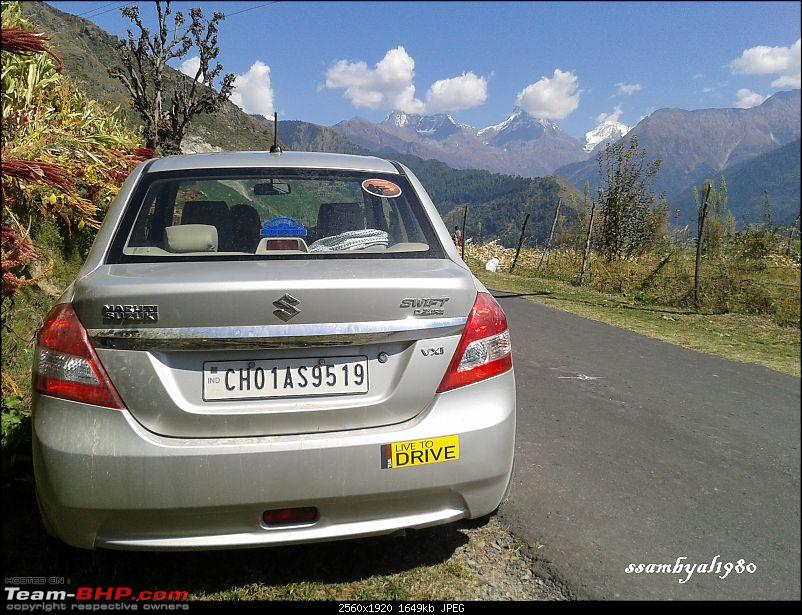 Over the Sach Pass in a sedan: A 'Dzire' fulfilled!-trip-pic-33.jpg